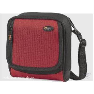 Lowepro Ridge 60 (red)