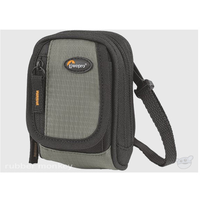 Lowepro Ridge 10 (Green)