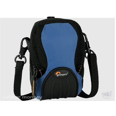 Lowepro Apex 5 AW (Blue)