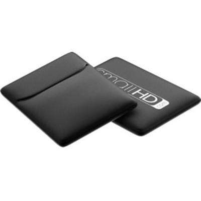 SmallHD 6-7 inch LCD Neoprene Sleeve