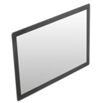 Small HD AC7-LCD Acrylic Screen Protector