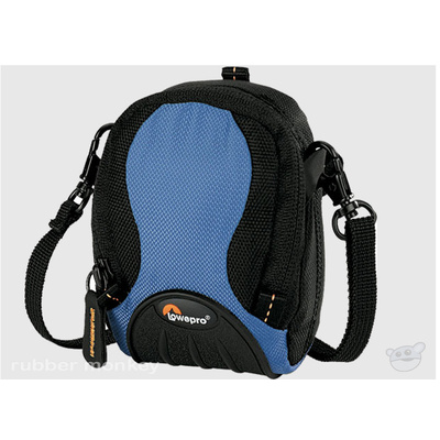 Lowepro Apex 10 AW (Blue)