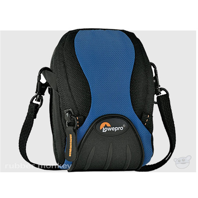 Lowepro Apex 20 AW (Blue)