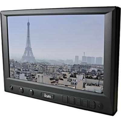 Ikan V8000W LCD Monitor Kit