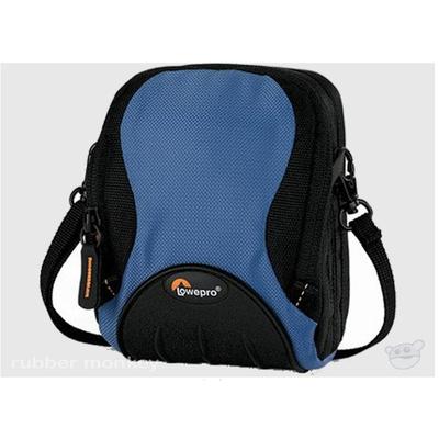 Lowe Pro Apex 60 AW (blue)