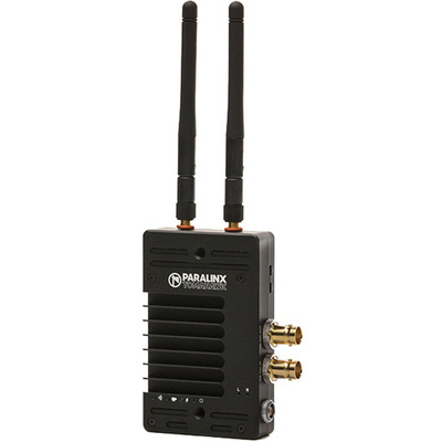 Paralinx Tomahawk SDI Transmitter