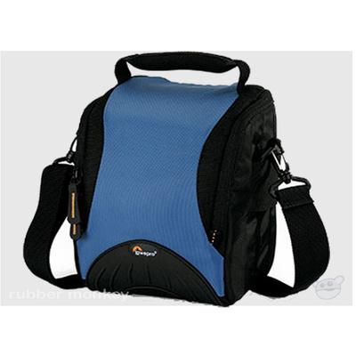 Lowepro Apex 120 AW (Blue)