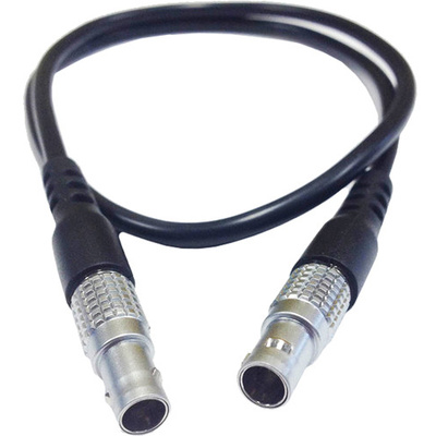 "Paralinx 2-Pin to 2-Pin Power Cable (24"")"