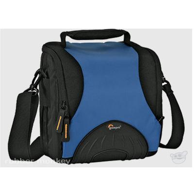 Lowepro Apex 140 AW (Blue)