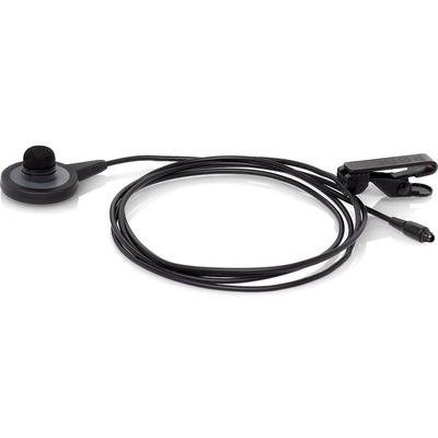 Rode PinMic Microphone - Long