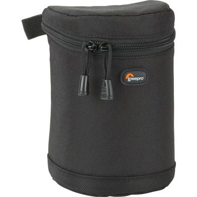Lowepro Lens Case 9 x 13cm (Black)