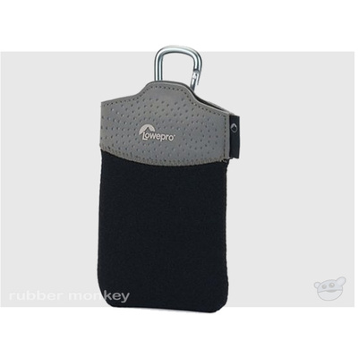 Lowepro Tasca 20 (Black)