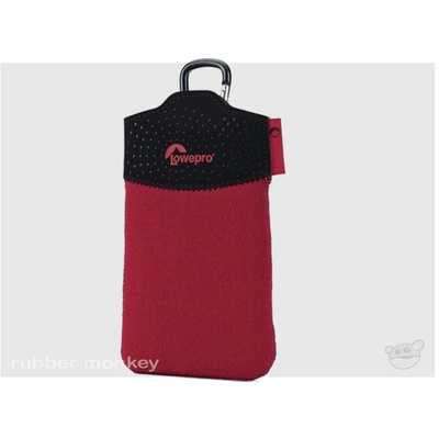 Lowepro Tasca 20 (Red)