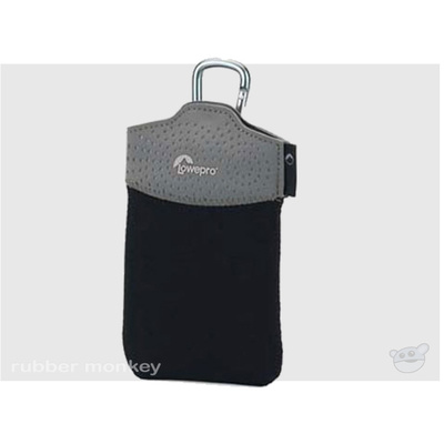 Lowepro Tasca 30 (Black)