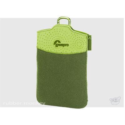 Lowepro Tasca 30 (Green)