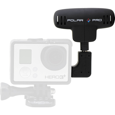Polar Pro Promic GoPro Microphone Kit