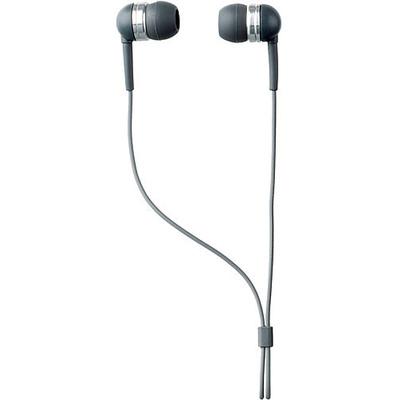 AKG In-Ear Monitoring Earphones IP2