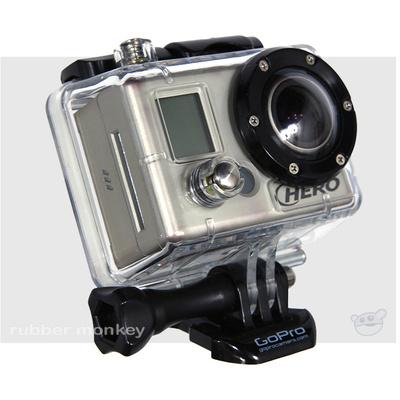 GoPro Helmet Camera Wide