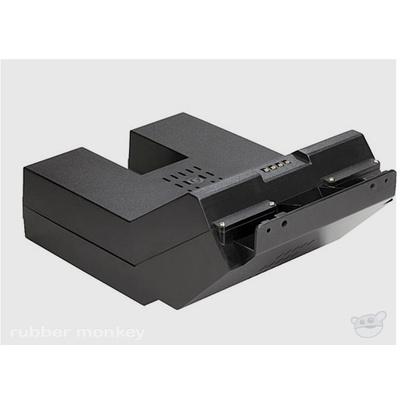Samson RB2030 Battery for XPL Series