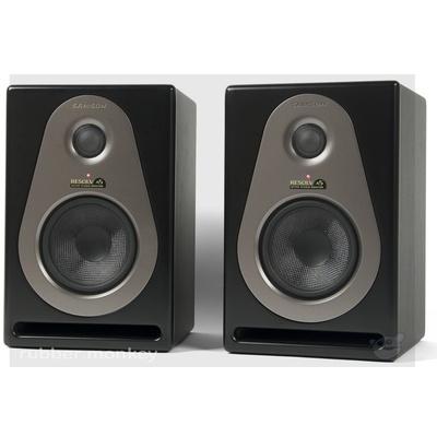 Samson Resolv A5 Powered Monitors (Pair)