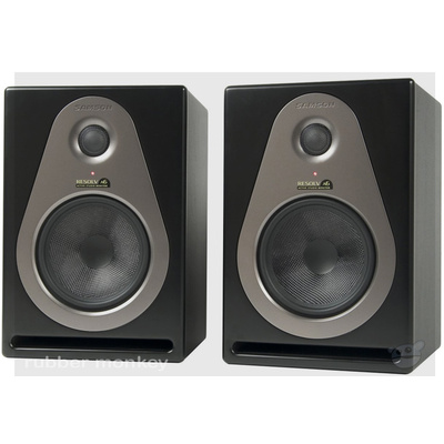 Samson Resolv A6 Powered Monitors (Pair)