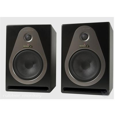 Samson Resolv A8 Powered Monitors (Pair)