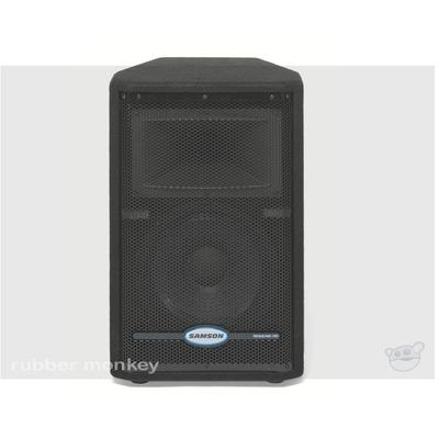 Samson RS10HD Passive Speaker