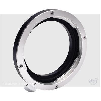 Redrock Micro Canon EOS Lens Mount M2
