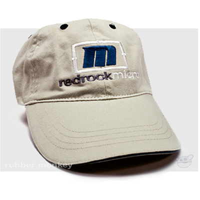 Redrock Micro Hat