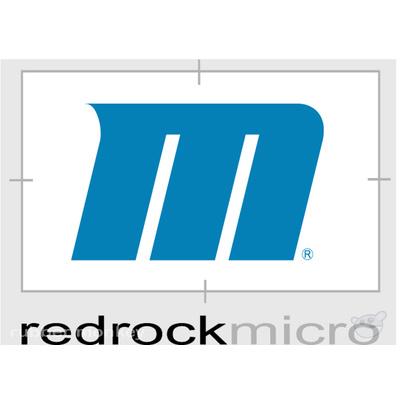 Redrock Micro M2 DIY Guide