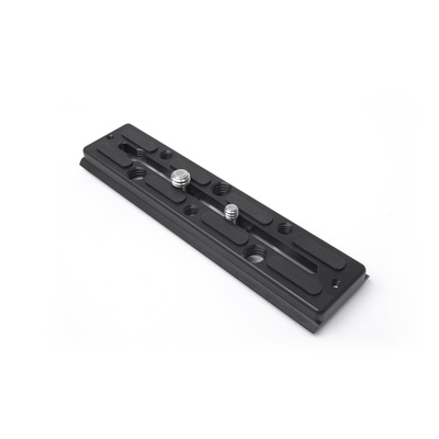 "Kessler Kwik LONG Camera Plate (3/8""-16)"