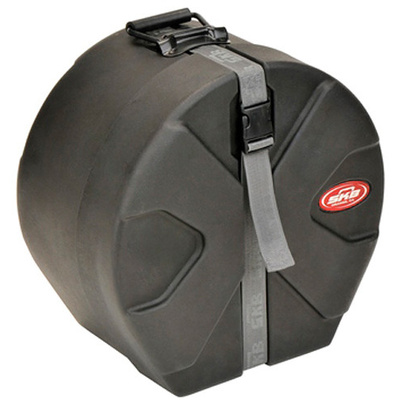 "SKB Snare Drum Case 5.5 x 14"" (Black)"