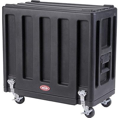SKB 1SKB-R112AUV Multi Purpose Utility Case with Wheels