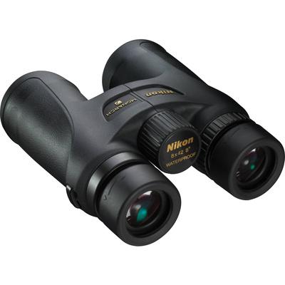 Nikon 8x42 Monarch 7 Binocular