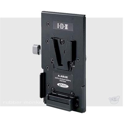 IDX battery Adapter