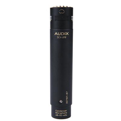 Audix SCX1/HC Microphone