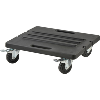 SKB 1SKB-RCB Roto Rack / Shallow Rack Caster Platform