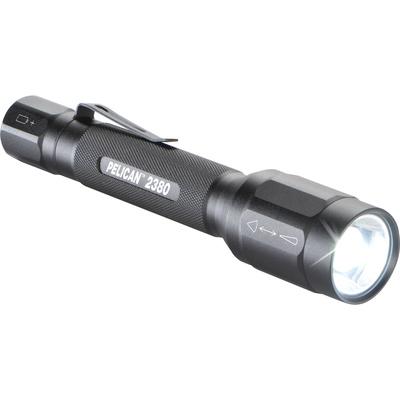 Pelican 2380 LED Flashlight