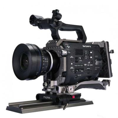Tilta ES-T15-A Rig for Sony FS7 (Basic Module)