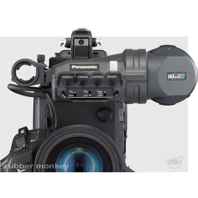 Panasonic AJ-CVF100G Colour Viewfinder