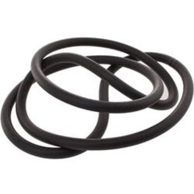 Pelican 0373 O-Ring for Pelican 0370 Cube or 1640 Series Cases