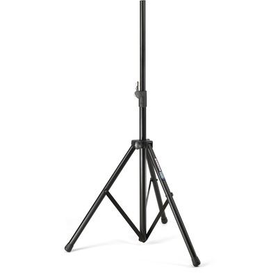 Samson Heavy Duty Speaker Stand TS100