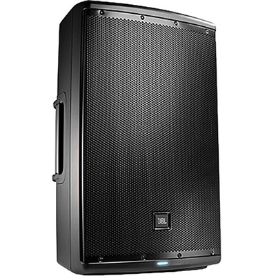 "JBL EON 615 - 15"" 1000W Two-Way Sound Reinforcement Speaker"