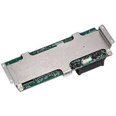Panasonic Video Encoder Board for Panasonic AG-HPX600