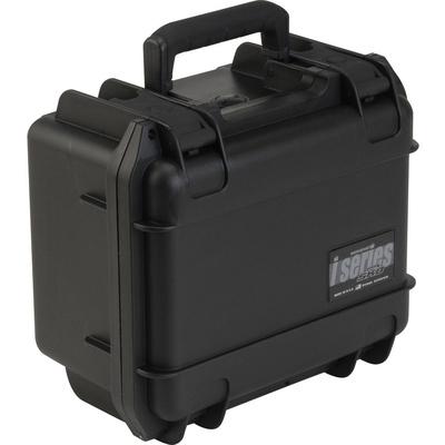 SKB 3I0907-4B-01 Hardcase for Zoom H4n