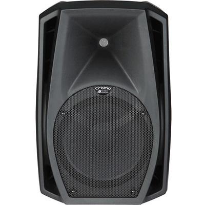 "dB Technologies CROMO 12+ - 600 Watt 12"" Active Speaker"