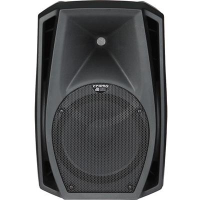 "dB Technologies CROMO 15+ - 600 Watt 15"" Active Speaker"
