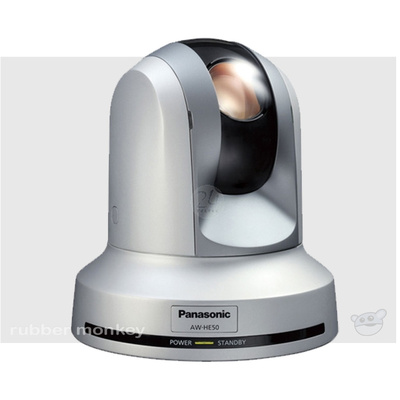 Panasonic AW-HE50HE HD HDMI Camera