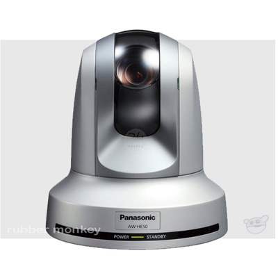 Panasonic AW-HE50SE HD SDI Camera