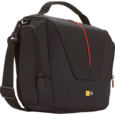 Case Logic DCB-307 SLR Shoulder Bag